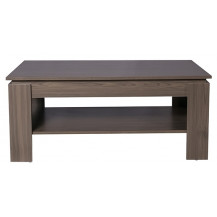 Kaio Trieste Dual Coffee Table