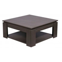 Kaio Trieste Square Coffee Table
