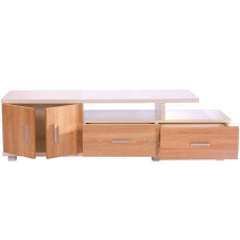 Kaio Venezia Shifting TV Stand