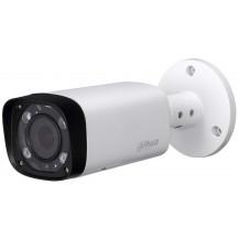 Dahua 4MP HDCVI Weatherproof 60m IR Varifocal Bullet Camera