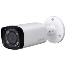 Dahua 1MP 720P HDCVI Varifocal Bullet Camera