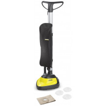 Karcher FP 303 Floor Polisher