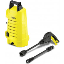 Karcher K 1.1 High Pressure Cleaner