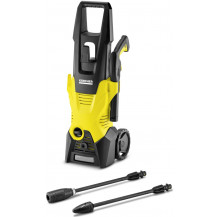 Karcher K 3 High Pressure Cleaner
