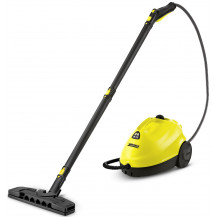 Karcher SC 2 Domestic Steam Cleaner