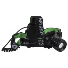 Kaufmann 250 Lumen LED Headlight