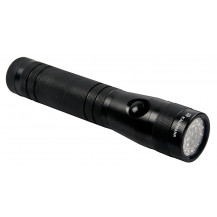 Kaufmann 2D LED Flashlight
