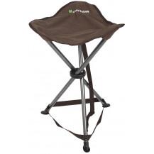Kaufmann 3 Leg Camping Chair
