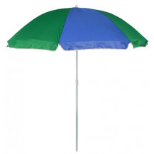 Kaufmann 8-Rib Beach Umbrella - 2m