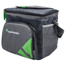 Kaufmann Cooler Bag - 12 Can
