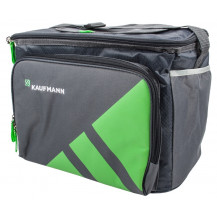 Kaufmann Cooler Bag - 24 Can