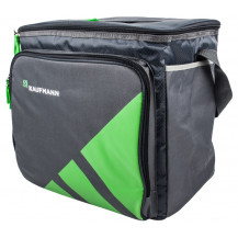 Kaufmann Cooler Bag - 36 Can