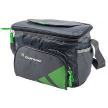 Kaufmann Cooler Bag - 6 Can