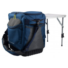 Kaufmann Cooler Bag & Table