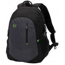 Kaufmann Classic Backpack - 30L