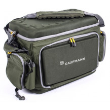Kaufmann Fisherman Utility Bag
