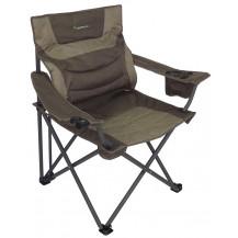 Kaufmann Lumber Chair