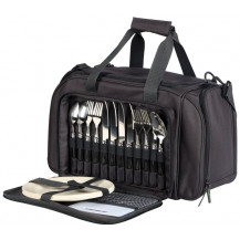 Kaufmann Picnic Man Cooler Bag