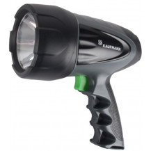 Kaufmann T600 Rechargeable LED Spotlight
