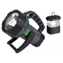 Kaufmann T650 Rechargeable LED Spotlight