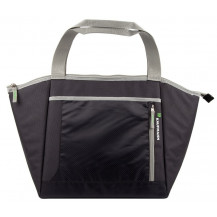 Kaufmann Tote Cooler Bag - Large