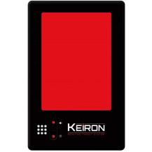 Keiron Reactive Target System Laser Target