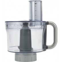 Kenwood KAH647 Food Processor Attachment