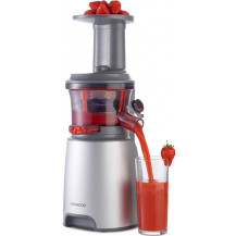 Kenwood Pure Juice JMP600SI Juicer side