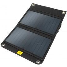 Powertraveller Kestrel 40 Solar Charger
