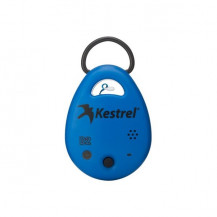 Kestrel Drop 2 Humidity Logger - Blue