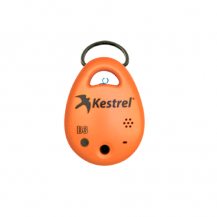 Kestrel Drop 3 Fire Weather Monitor