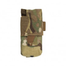 Kestrel TYR Tactical MOLLE Carry Case