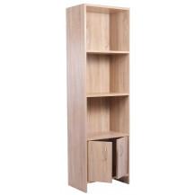 Kaio Sardinia Cabinet Shelf