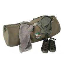Tentco Kit Bag - Large