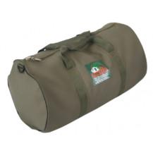 Tentco Kit Bag - Medium