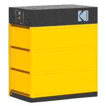 Kodak Force L1 Li-Ion Battery - 10.65kWh