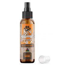Koi CBD Naturals 500 mg Hemp Extract Pet Spray - 60 ml