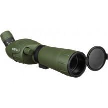 Konuspot - 60C 20-60X60 Spotting Scope With Tripod