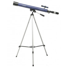 Konus Konuspace 5 50mm Refractor Telescope