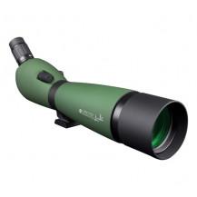 Konus KonuSpot 65 15-45x65 Spotting Scope