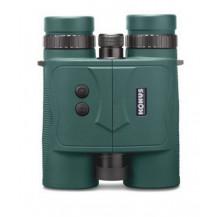 Konus Range 2 10x42 Binoculars w/ 7311 Rangefinder