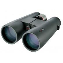 Kowa BD-XD BD56-8XD 8x56mm Binoculars