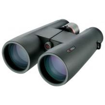 Kowa BD56-12XD Binocular - Side View