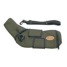 Kowa Protective Cover For 883 Spotting Scope