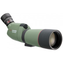 Kowa TSN-663 66mm Spotting Scope - 45° Angled Eyepiece