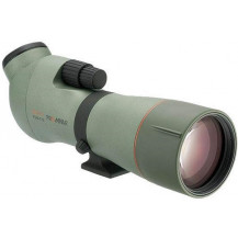 Kowa TSN-773 25-60x77 Prominar Spotting Scope - 45° Angled Eyepiece