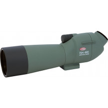 Kowa TSN-601 60mm Spotting Scope - 45° Angled