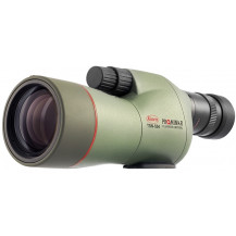 Kowa TSN-553 15-45x Prominar Spotting Scope - Straight Viewing