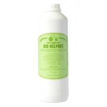 Dirty Hands Bio-Kelphos Organic Fertiliser - 1L