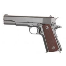 KWC 1911 CO2 Air Pistol - 4.5 mm